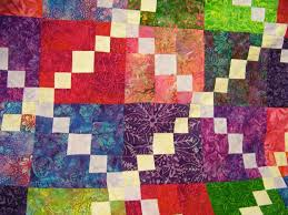 44 best Quilts - Road Trip Shops images on Pinterest | Road trips ... & Welcome to Lib's Place | My go-to quilt shop Adamdwight.com