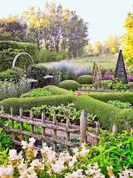 Small Picture 108 best Veg gardens images on Pinterest Veggie gardens Edible