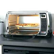 extra e oven digital imaginative 2 toaster target convection manual oster large countertop tssttvxldg to