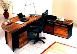 kidney shaped desk t shaped office desk furniture kidney shaped office desk kidney antique kidney shaped