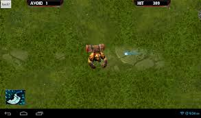 dota 2 mini games for android free download on mobomarket