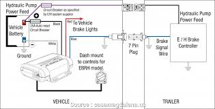 reese trailer brake controller wiring diagram wiring diagram libraries reese wiring diagram reese cabinets reese 5th wheel hitch reese