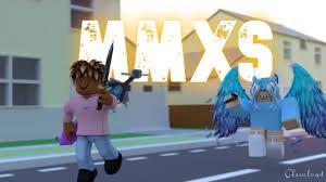 Roblox murder mystery 2 codes 2021. Roblox Murder Mystery X Sandbox Codes Free Knives July 2021 Steam Lists