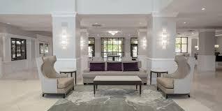 Kid Friendly Hotels in Wilmington, Ohio | Holiday Inn Wilmington
