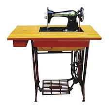 Sewing Machine Table at Best Price in India & Sewing Machine Tables Adamdwight.com