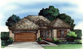 your home is your castle and that doesn t change when you move to one of the 55 communities in dallas tx in fact when you move to ladera active