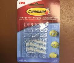 command decorating clips also new 3m mand hooks decorating clips self adhesive strips wall hanging fairy lights