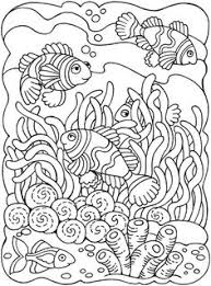 the best coloring pages. Beautiful Pages Welcome To Dover Publications Under The Sea Adventure Coloring Book With The Best Pages C