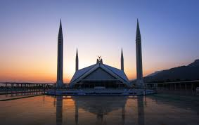 faisal mosque islamabad hd wallpapers hd wallpapers images