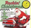 Rockin' Christmas [Weton]