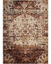 full size of area rugs incredible 12x15 area rugs image ideas 12x15 area rugs living