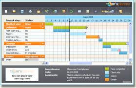 online gantt chart tool - pacq.co