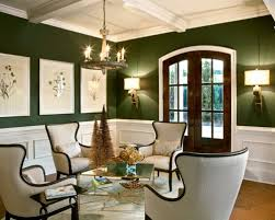 Example of a classic formal and open concept medium tone wood floor living  room design in