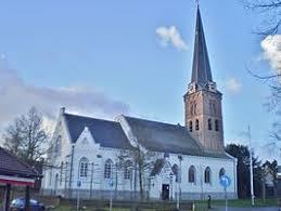 Afbeeldingsresultaat voor pauluskerk baarn