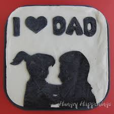 New Of Father Day Cake Fathers Fondant Images 2018 Birthday Cake