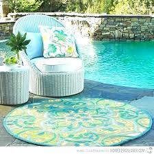 8 round outdoor rug outdoor rug new 8 round outdoor rug inspiring round indoor outdoor rugs