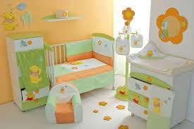 nice baby nursery furniture set with winnie the pooh from doimo cityline baby nursery furniture cool