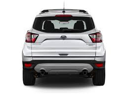 2018 ford suv. unique ford 2018 ford escape review and release date for ford suv e