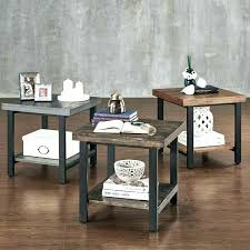 end table decorating ideas living room end table ideas s s living room table centerpiece ideas table