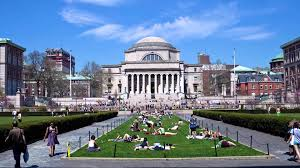 columbia university below average and exceptional professors columbia university below average and exceptional professors
