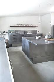 used stainless steel cabinets medium size of stainless steel cabinet doors stainless steel home kitchen stainless