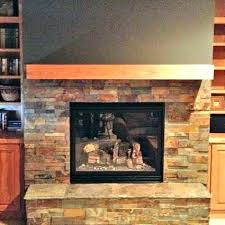 gas fireplace insert cost gas fireplace installation cost electric fireplace installation cost electric fireplace in electric