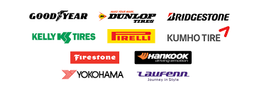 tire brands png. Wonderful Brands Bay King Tire Brands Intended Png A