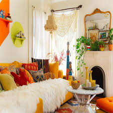 Small Picture Home decor ideas Decor World Tips in Hindi