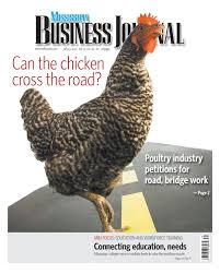 Mbj july19 2013 by Journal Inc - issuu