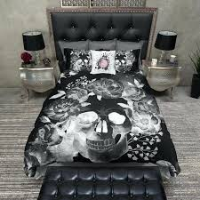 gothic bedding queen best fl comforter ideas on girl bedding teen bed spreads and rose gold comforter gothic queen bed set