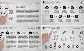type paper online type paper online