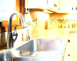 how much does it cost to have laminate countertops installed laminate cost how much are of