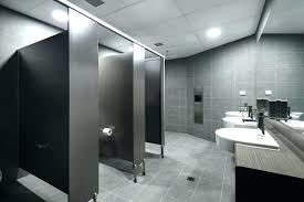 bathroom stall parts. Wonderful Stall Bathroom Stall Partitions Commercial Door Hinges Toilet  Hardware Parts With Bathroom Stall Parts