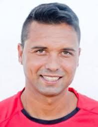 José Luis Reyes (San Roque, C.D.) - 6893