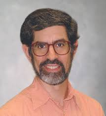 Dr. Frank Singer, MD ‐ Hawaii Pacific Health