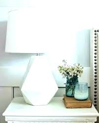 small bedside lamps ikea small bedside lamps small bedroom lamps small bedroom table lamps small nightstand