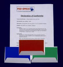 Fed Std 595b Color Chart 20 Reasonable Fs 595 Color Chart