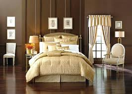 candice olson bedding back to the advantages of bedding candice olson ventura bedding collection