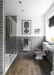 Beautiful Bathroom Half Tiled Half Painted Best 10 Beautiful Half Bathroom