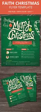 best images about work kp christmas christmas 17 best images about work kp christmas christmas parties retro christmas and flyer template
