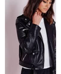 fake black leather jacket cairoamani com