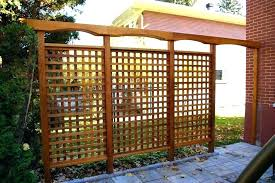 privacy screens for decks privacy screens outdoor go for the patio privacy screens outdoor portable outdoor