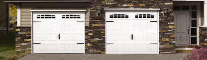 cascade garage doorBuckeye Doors  Garage Door and Opener Sales and Service