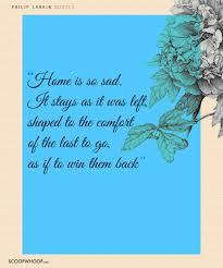 Quotes About Love And Loss 100 Philip Larkin Quotes About Love Loss Everything In Between 48
