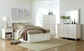 Levin Bedroom Set Bedroom Furniture Sets In Queen Throughout ...