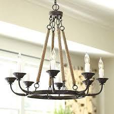 ballard chandelier design 8 light chandelier ballard designs beau orb chandelier ballard designs remington chandelier