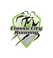 <b>Classic</b> City <b>Running</b> - Home | Facebook