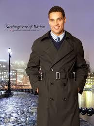 25 photos for sterlingwear of boston