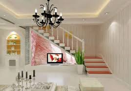 interior design on wall at home. Home Interior Design Wall On At