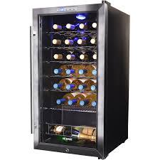 newair wine cooler reviews.  Cooler To Newair Wine Cooler Reviews N